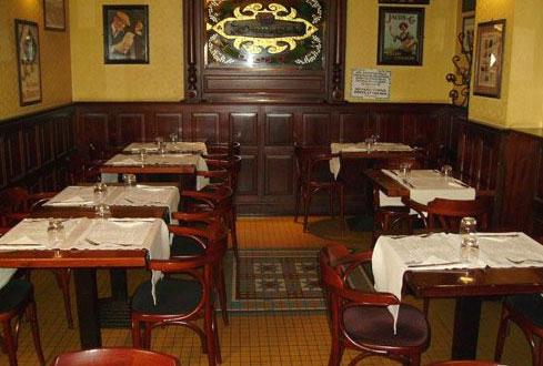 Irish pub the donegal ekleptika 39 s rome for Arredamento pub irlandese