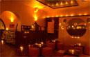 the guru lounge