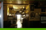 Shamrock - Irish pub