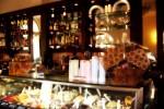 Gran Caffè Principe di Napoli
