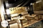 Opengate Club