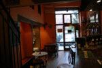 Soul Tram Cafè