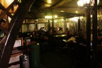 Birreria Pub McQueen