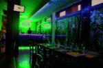 7e40 Pub