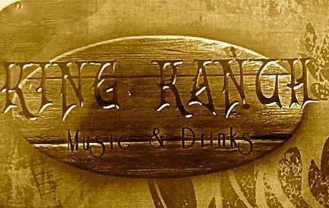 kingranch