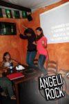 angelirock2